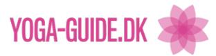 Yoga-guide.dk